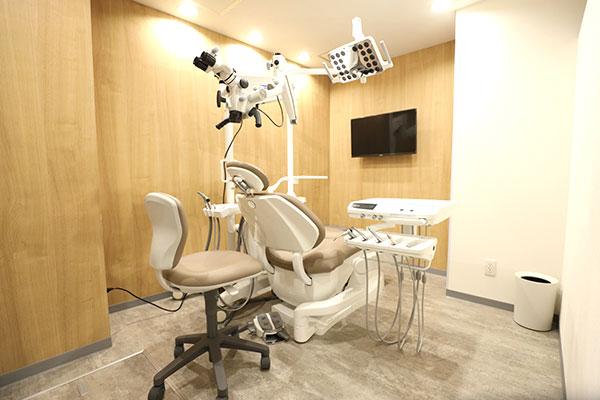 水天宮前かきがら歯科・口腔外科photo